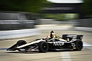 "IndyCar 2019 IndyCar development to be defined in August ""at the earliest"""