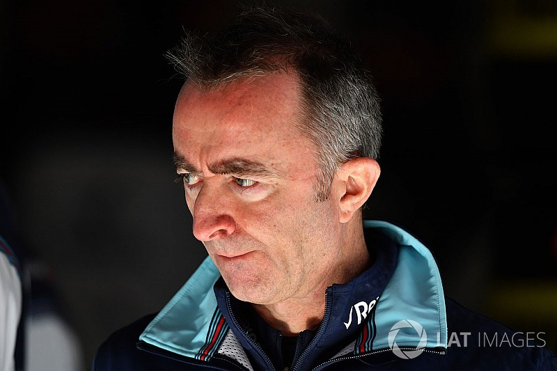 """Lowe: """"Kubica non è una minaccia per i piloti titolari, ma una risorsa"""""""