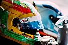 FIA F2 Roberto Merhi correrà in Bahrain con la MP Motorsport