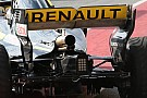 Angeblasener Heckflügel: FIA schickt Warnung an F1-Teams 2018