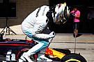 Формула 1 Гран Прі США: редакційний конкурс прогнозів