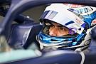Latifi vai pilotar carro da Force India nos testes de Barcelona