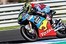 Mir: MotoGP 2019 lebih penting dari titel Moto2