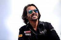 Ratel: Electric and customer racing will be the future