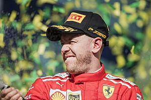 Fórmula 1 Noticias Los memes del Gran Premio de Australia