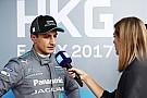 Evans: Jaguar telah menjadi tolok ukur kualifikasi Formula E