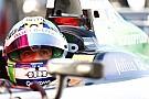 Di Grassi cree que la Fórmula E  igualará a la F1 en 10 años o menos
