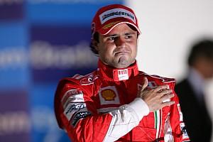 Формула 1 Прев'ю Гран Прі Бразилії: в очікуванні чергового дива
