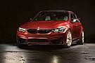 Auto La BMW M3 30 Years American Edition est à vendre