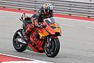 KTM renova com Pol Espargaró até 2020