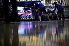 Honda, Toro Rosso'nun dalgalanan performansını araştırıyor