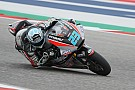 Moto2 Intact: Marcel Schrötter fährt trotz Verletzung in Jerez