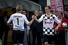 Formula 1 Galeri: Monaco yardım maçından en iyi kareler