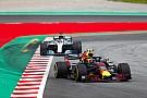 Kwalificatie blijft zwakke plek: Red Bull overweegt agressievere afstelling