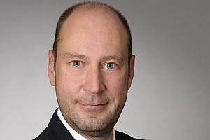 GENEL Motorsport.com haberler Florian Kurz, Motorsport Network Almanya'ya katıldı