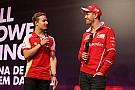 Kart Petecof se junta a programa de pilotos da Ferrari em 2018