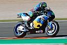 In beeld: Nieuwe combinaties op de MotoGP-test in Valencia