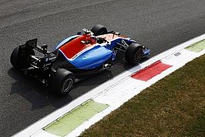 FIA stort inschrijvingsgeld Manor F1 terug