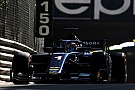Artem Markelov conquista una folle Feature Race a Monaco