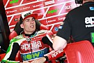 MotoGP Espargaro out of German GP after crash