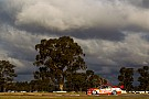 Supercars Winton Supercars: McLaughlin leads all-Penske front row