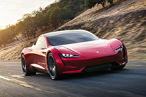 Auto Actualités Elon Musk s'énerve et Tesla le paie en bourse