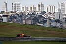 Varias empresas están interesadas en comprar Interlagos