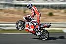 MotoGP Pramac-Ausblick 2018: Das muss Danilo Petrucci ändern