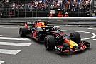 EL1 - Ricciardo bat le record du circuit