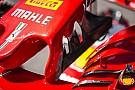 Galería técnica: las novedades de los F1 en Montecarlo
