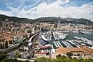 Sainz a Red Bull rajtelsőségét várja a Monacói Nagydíjon