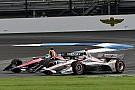 Power: Wickens ein zukünftiger IndyCar-Champion