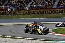 Renault, Sainz'ın puanlarıyla McLaren'ın önüne geçti