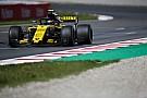 Renault quer mudanças após problemas iguais na Espanha