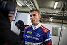 Sirotkin'in sponsoru: Williams, Sergey'i para için seçmedi