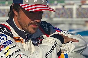 IMSA Artículo especial Así es 'The Roar', la preparación para las 24 Horas de Daytona
