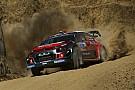 WRC Citroen, Loeb'ün daha fazla ralliye katılmasını istiyor!