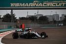 Formule 1 Hamilton, Rossi, Monger en Mercedes maken kans op Laureus Awards