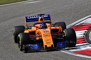 Formula 1 Breaking news Alonso tidak puas menangi duel lawan Vettel
