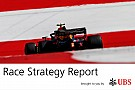 Strategy Report: How disruption turned Austrian GP on its head