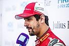 Lucas Di Grassi, futur président de la FIA?