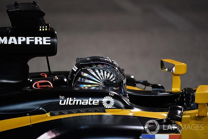 Motorsport.com ekibinin Abu Dhabi GP'si tahminleri