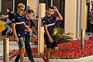 """Fórmula 1 Wehrlein: Não estar na F1 após bater parceiros é """"estranho"""""""