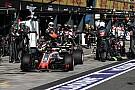 Haas rombak kru pitstop setelah drama Melbourne