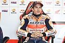 Marquez bersiap perebutkan podium Brno