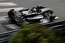 Євро Ф3 Євро Ф3 у По: антирекорд Шумахера у суботніх кваліфікаціях