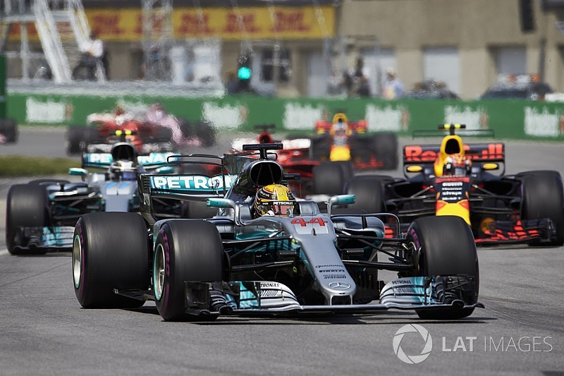 """Mercedes says there are still """"question marks"""" about car"""