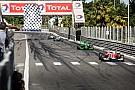 Formula Renault Eurocup Pau: Peroni juarai Race 2, Presley tertabrak