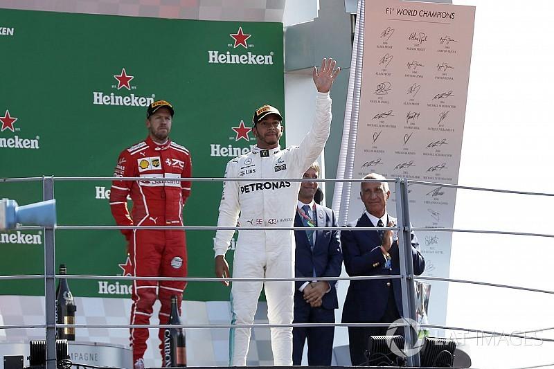 Van der Garde: Vettel şampiyonluğu sakin kalamadığı için kaybetti