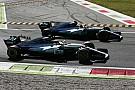 Mercedes: Bei F1 in Singapur wirklich nur Schadensbegrenzung?
